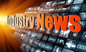 industry_news
